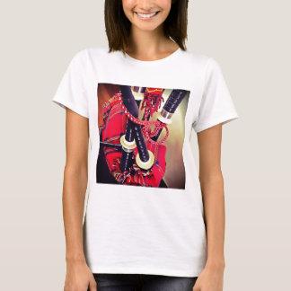 My Dudelsack… make some Music T-Shirt