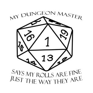 my_dungeon_master_wrapping_paper-r14a20e