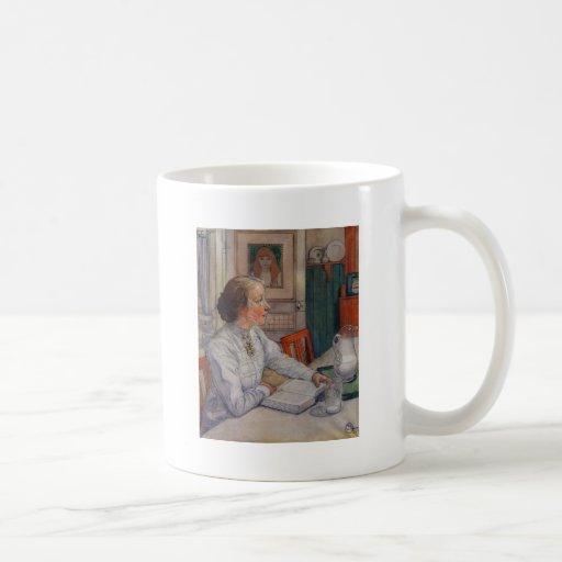My Eldest Daughter Mugs