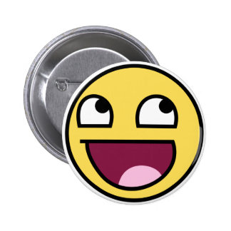 My Epic Face Button