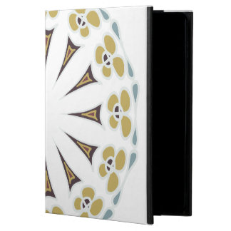 My Etnic Collection Powis iPad Air 2 Case