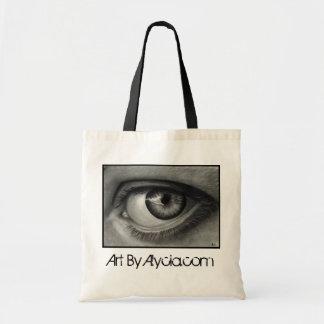 My Eye Bag