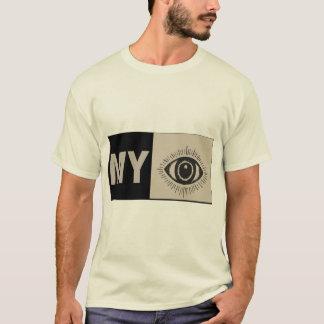 """My Eye"" T-Shirt"