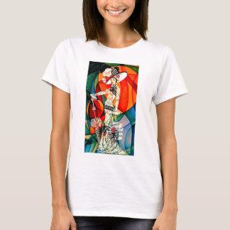 MY FAIR LADY.jpg T-Shirt