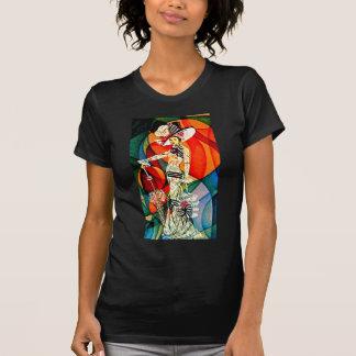 MY FAIR LADY.jpg Tee Shirts