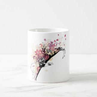 My Fair Lady Mug