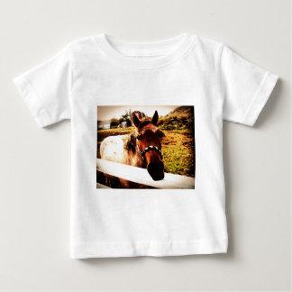 My Farm Baby T-Shirt