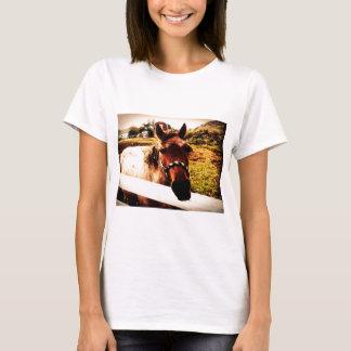 My Farm T-Shirt