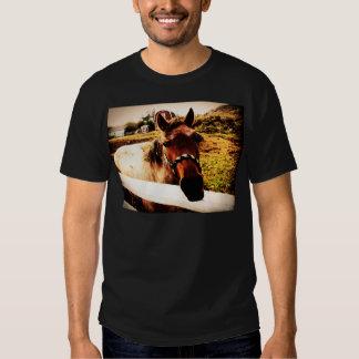 My Farm T-shirts