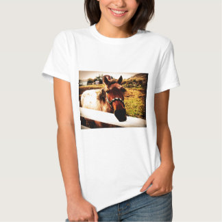 My Farm Tee Shirt