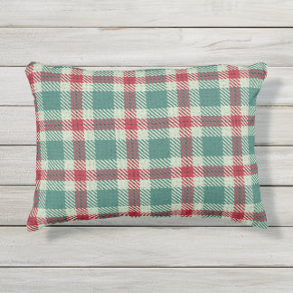 My Favorite Holiday Outdoor Pillow