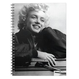 My Favorite Notebook