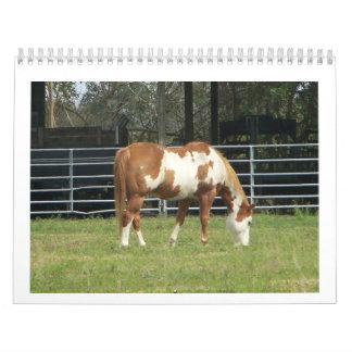 My Favorite Photos Calendar