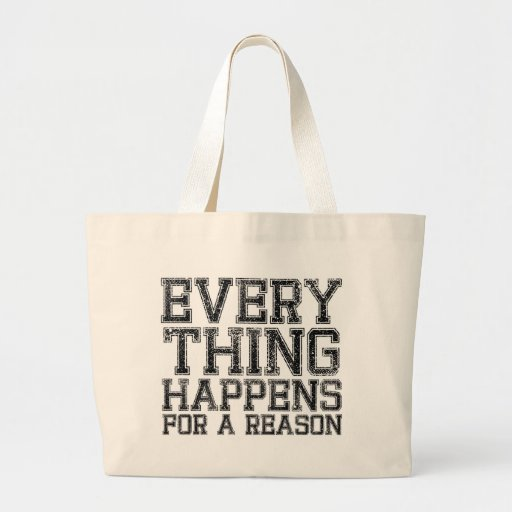 My favorite Quote Tote Bags