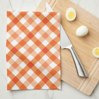 My Favorite Recipes Kitchen Towel