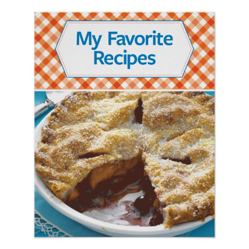 my favorite recipe essays Here is a process analysis essay sample:  there are many chicken pot pie recipes and each recipe produces pies with their own distinctive flavors a warm serving .