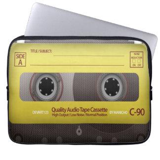 My Favorite Songs Cassette Tape Case Cover