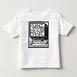 My Favorite T Shirt ;)>