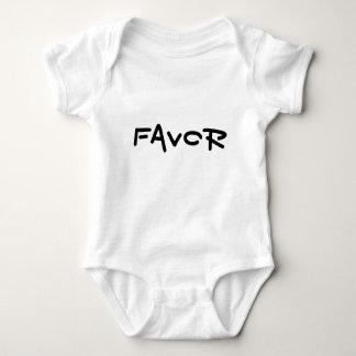 My FAVORite T T-shirt