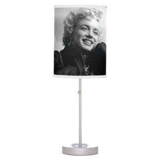 My Favorite Table Lamp