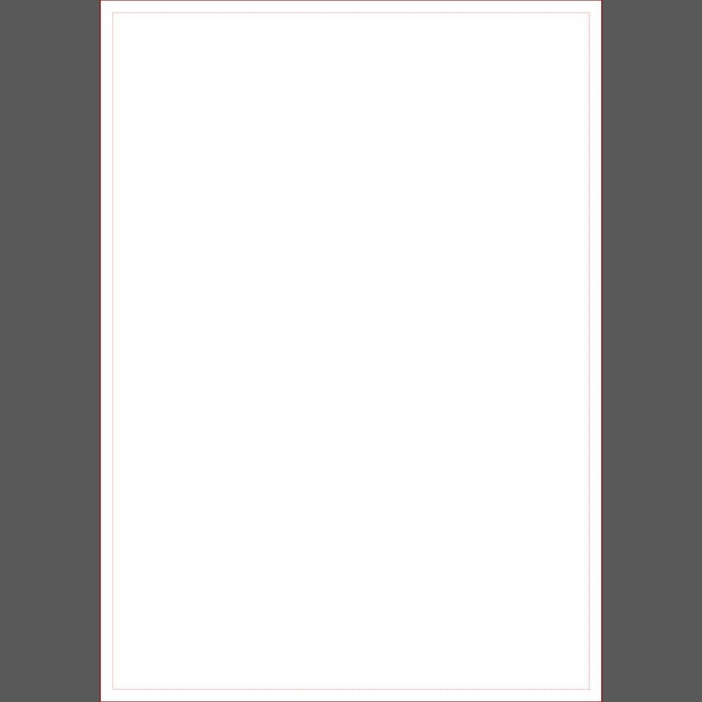 my_favorite_teacher_birthday_cards-r4b035aabc0eb4944b89433c1b44ce9df_xvy9b_1024.jpg?rlvnet=1