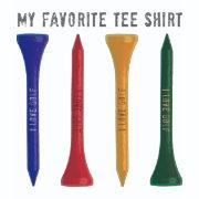 My Favorite Tee Shirt shirt