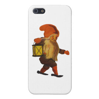 My favorite tomte iPhone 5/5S cover