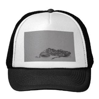 My Favorite Trainer Trucker Hat