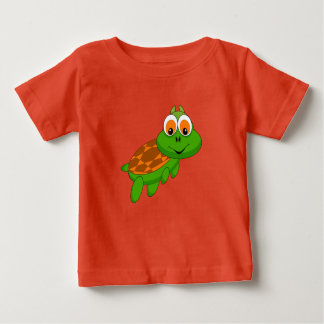 My favorite turtle t shirt