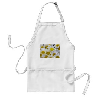 My favourite one adult apron