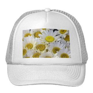 My favourite one trucker hat