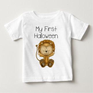 My First Halloween Boy #2 *T-Shirt* Baby T-Shirt