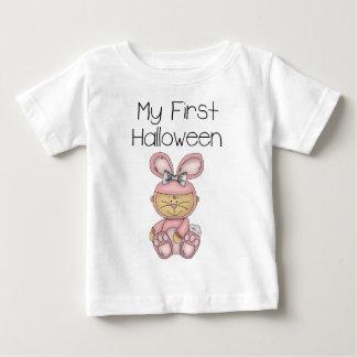 My First Halloween Girl #2 *T-shirt* T Shirts