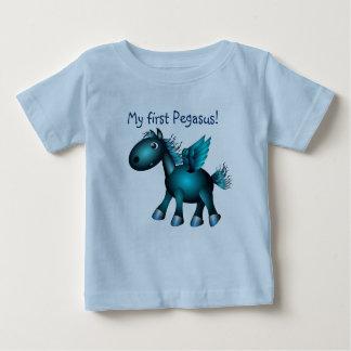 My first Pegasus! Tee Shirts