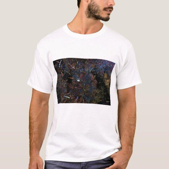 My Fish - T-Shirt