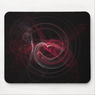 My flam3 mouse pad