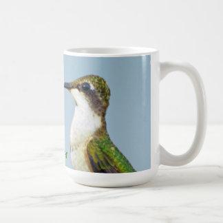 My Flower Coffee Mug