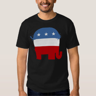My freedom doesn't need to be changed Bumpers T Shirts