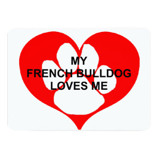 my french bulldog loves me.png card