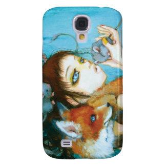 My Frenemies iPhone 3 Case