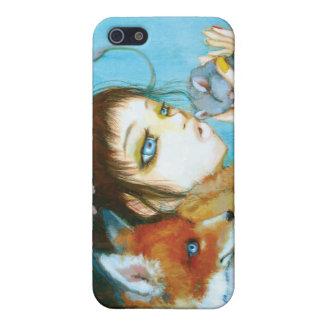 My Frenemies iPhone 4 Case
