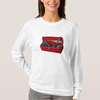 My Friends Women's Hoodie..! T-Shirt