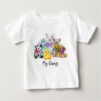 My Gang T-Shirt