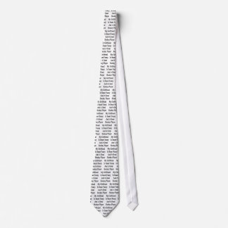 My Girlfriend Is Smart Funny And A Great Hockey Pl Neck Tie
