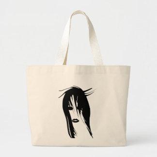 My Glamor Bag