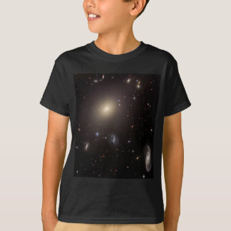 My God... It's Full of Galaxies! T-Shirt