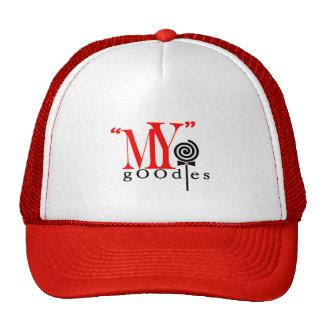 """""""MY"""" gOOdies Trucker Hat"""