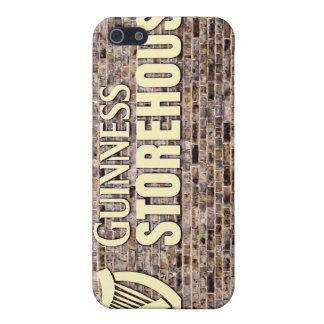 My Guinness Speck Case
