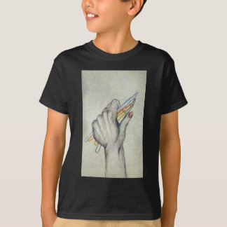 MY HAND T-Shirt