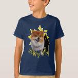 My Happy Dog T-Shirt